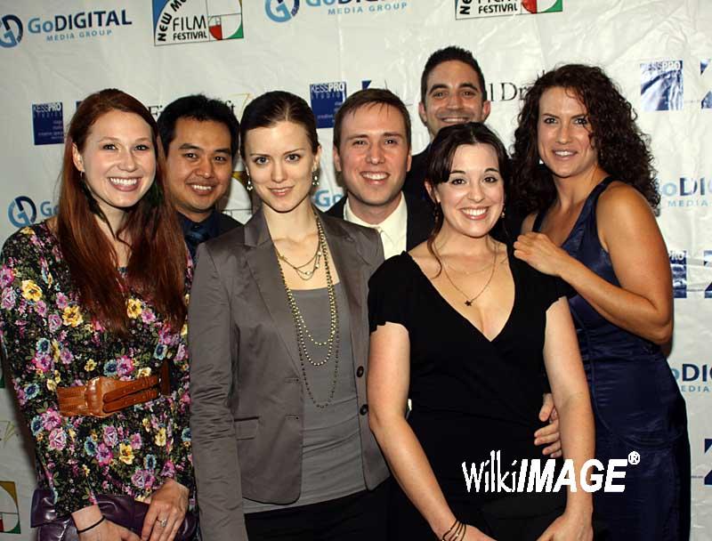 IMG_2342NMFF_2011WilkiIMAGE