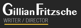 Logo-Gillian-Fritzsche-8