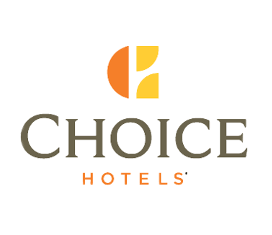 choice-hotels.png