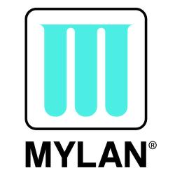 Mylan_Laboratories_Inc_aa87c_250x250